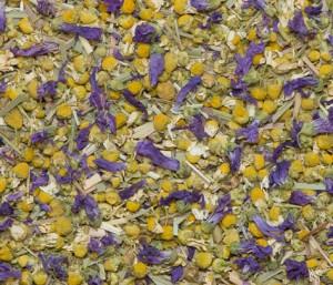 RE-Lavender-Chamomile